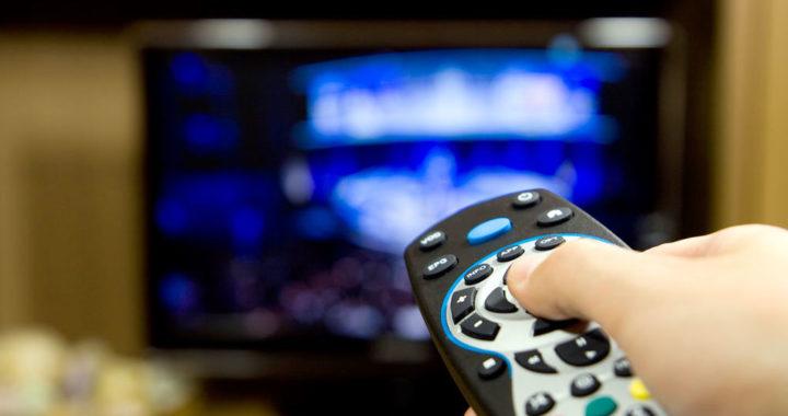 Принят законопроект об увеличении количества телепрограмм с субтитрами